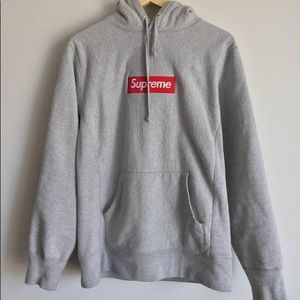 8bc160a3ee76 Supreme Sweaters - Supreme Hoodie